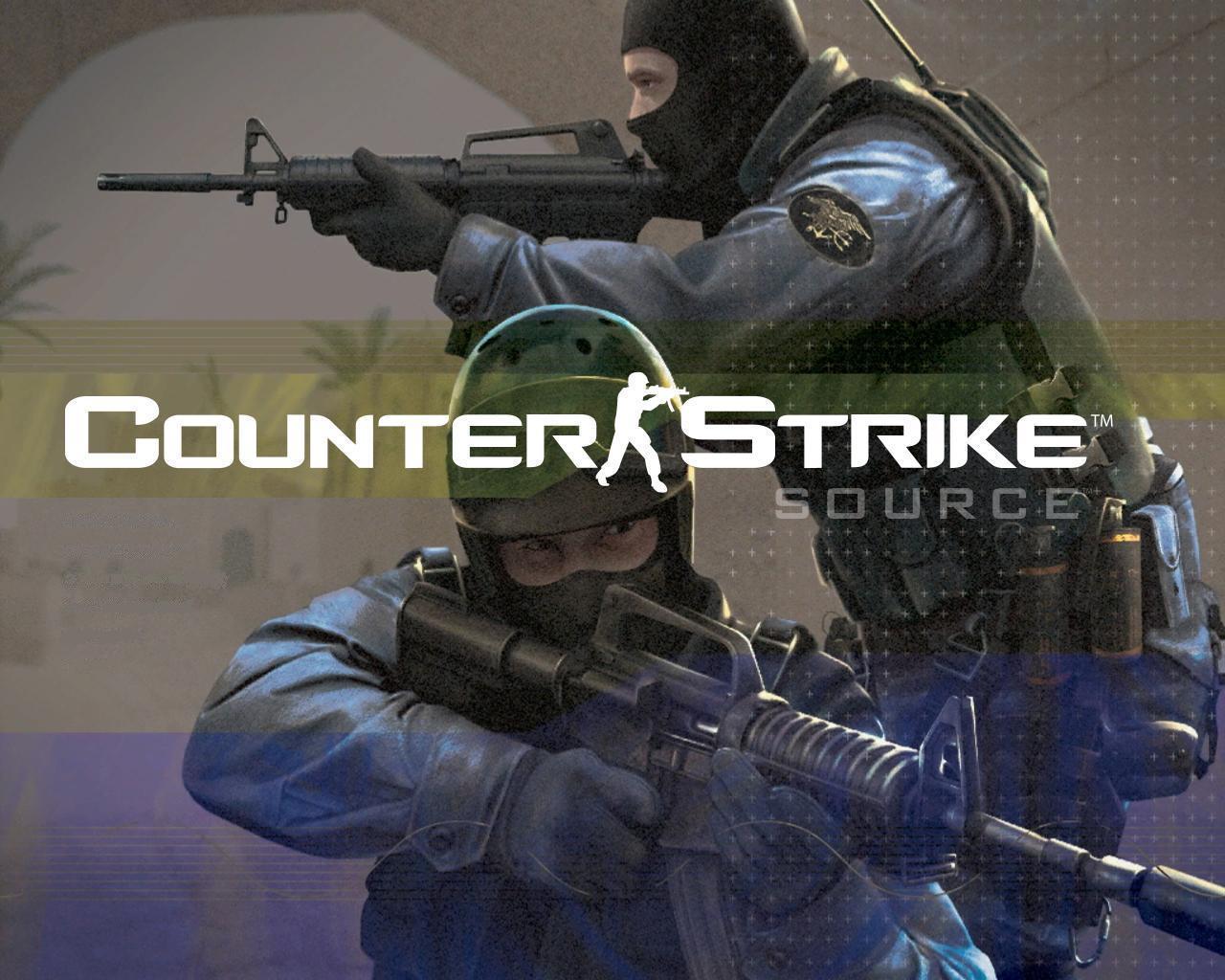Скачать готовый сервер контр страйк соурс v34